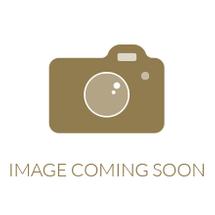 Birkshire Ottoman - Charcoal