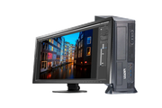 Creative Photography Monitor and Workstation Bundles