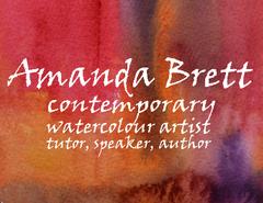 Amanda Brett