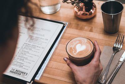 Top 5 Challenges Facing Restaurant Start-Ups