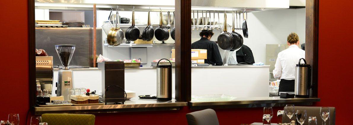 <h3>Welcome to Hostservice</h3> <p>Commercial Kitchen Design & Equipment - Portable Kitchen Hire - Butchery Equipment - Kitchen Utensils</p