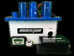 Lusty & Blundell to distribute Raritan & ElectroScan in NZ