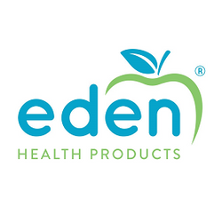 Goodlife Warwick Merges With Eden Health Products