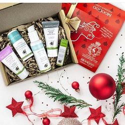 Here are some great Christmas and gift idea's!