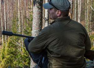R&R Suppressor test compilation report  -  Rod & Rifle Magazine