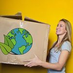 Become A Lean, Green Packing Machine: 5 Amazing Benefits Of Sustainable Packaging