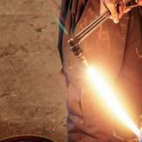 The difference between Acetylene vs LPG / Propane as a cutting or heating fuel gas