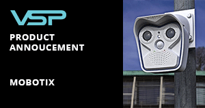 Product Announcement- Introducing MOBOTIX